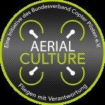 Luftaufnahmen/Luftbilder per Drohne -  Aerial Culture